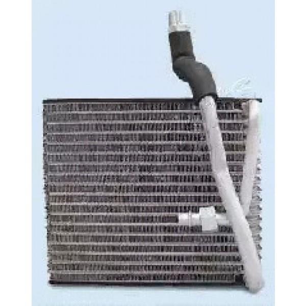 Air Conditioning Evaporator WCPEVP3110003-00