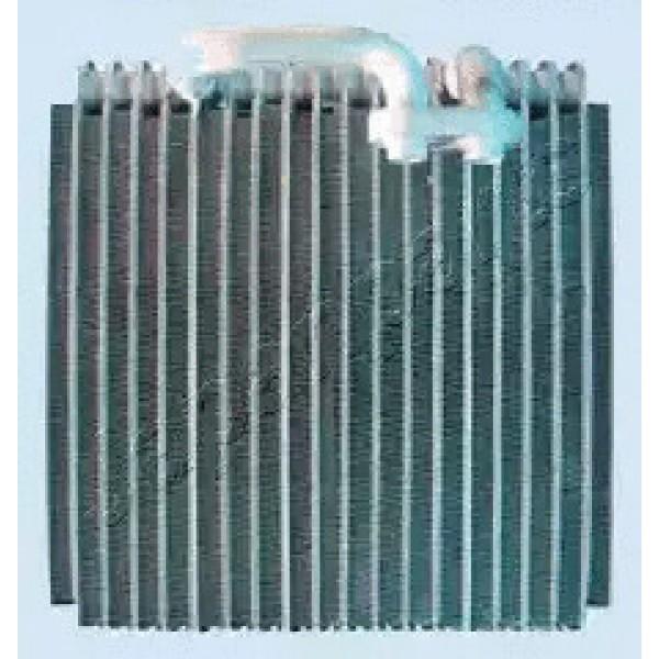 Air Conditioning Evaporator WCPEVP3320002-00