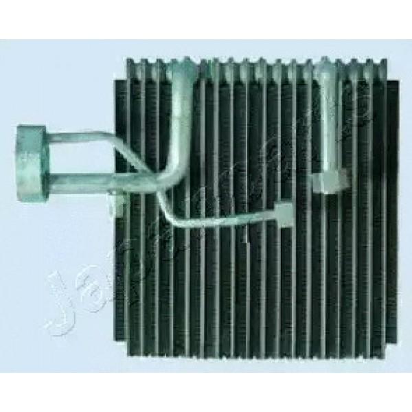 Air Conditioning Evaporator WCPEVP3320003-00