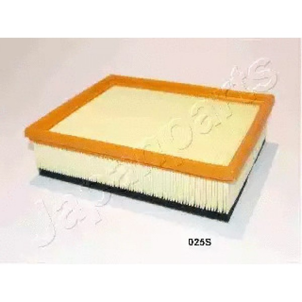 Air Filter WCPFA-025S-00
