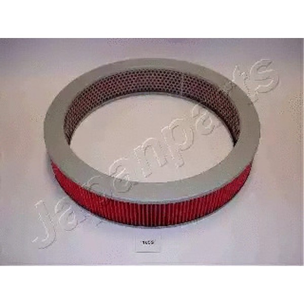 Air Filter WCPFA-105S-00