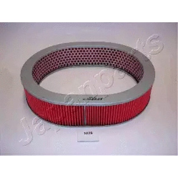 Air Filter WCPFA-107S-00