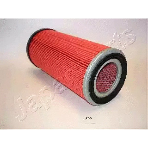 Air Filter WCPFA-120S-00