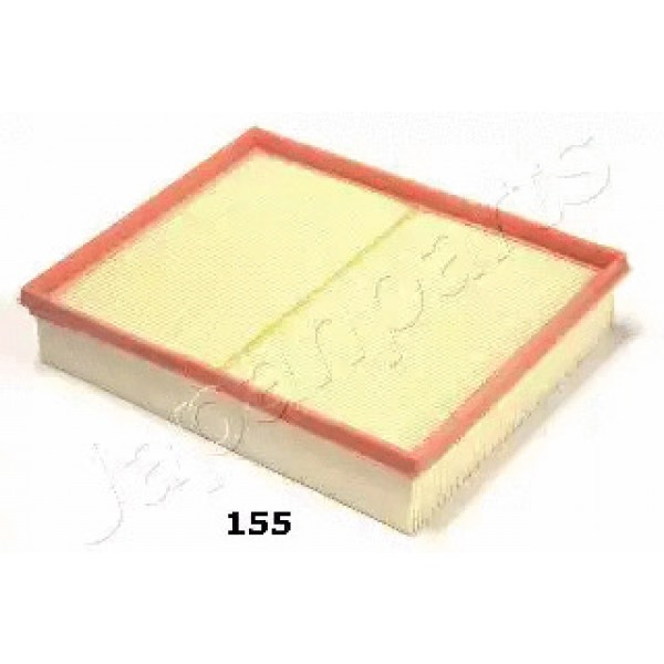Air Filter WCPFA-155S-00