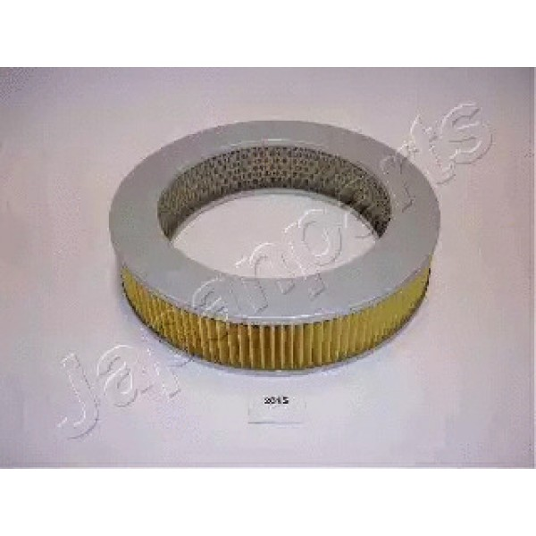 Air Filter WCPFA-201S-00