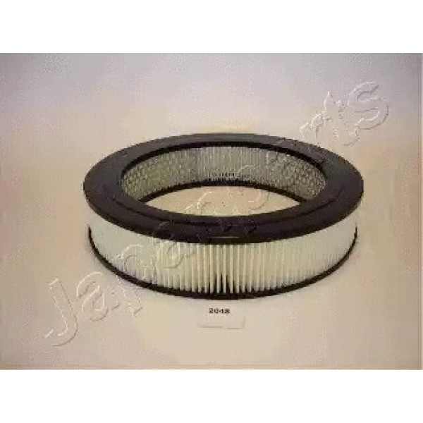 Air Filter WCPFA-204S-00