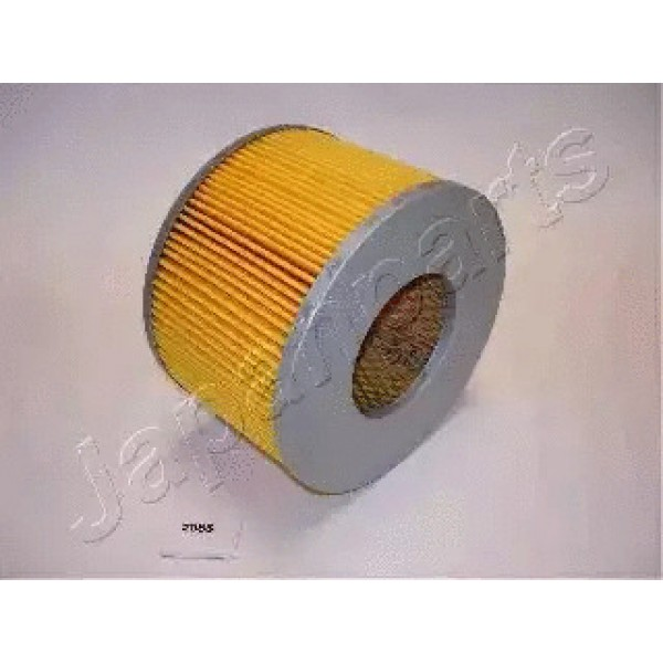 Air Filter WCPFA-208S-00