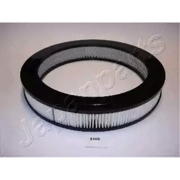 Air Filter WCPFA-210S-00
