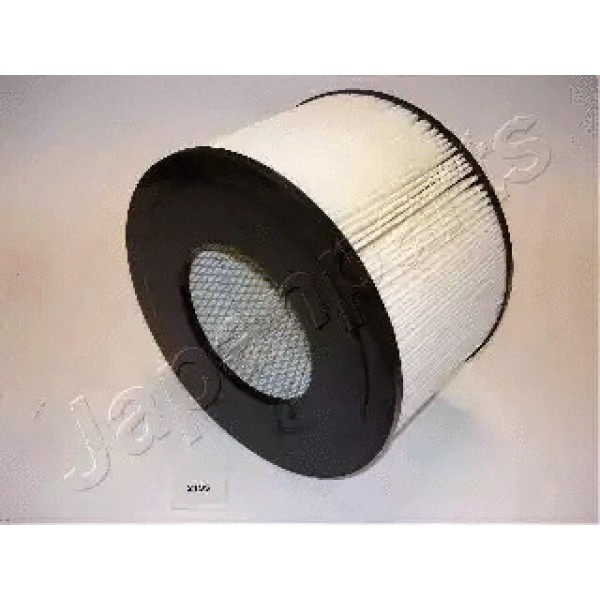 Air Filter WCPFA-213S-00
