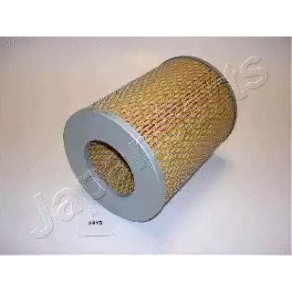 Air Filter WCPFA-221S-00