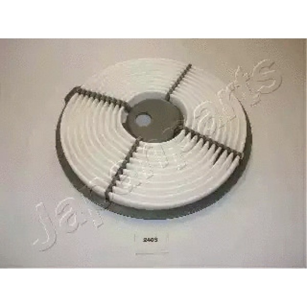 Air Filter WCPFA-240S-00