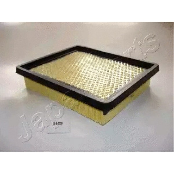 Air Filter WCPFA-312S-00