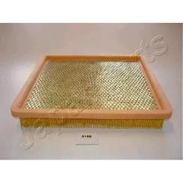 Air Filter WCPFA-315S-00