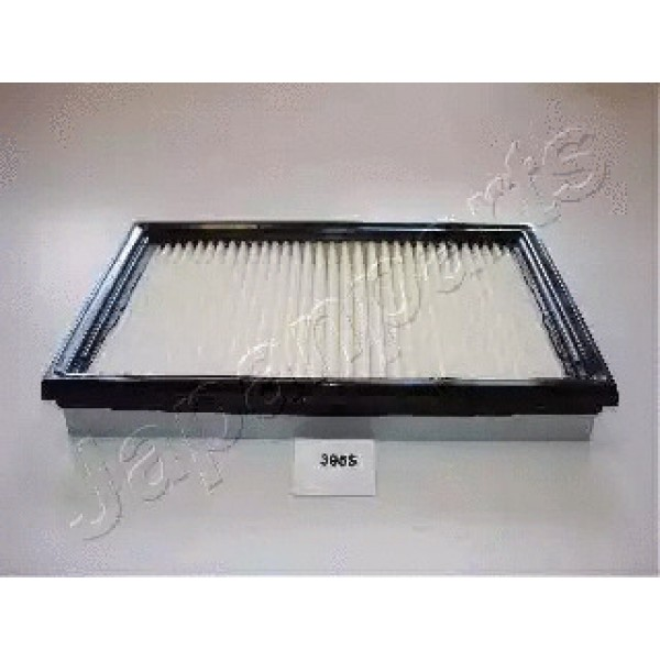 Air Filter WCPFA-395S-00