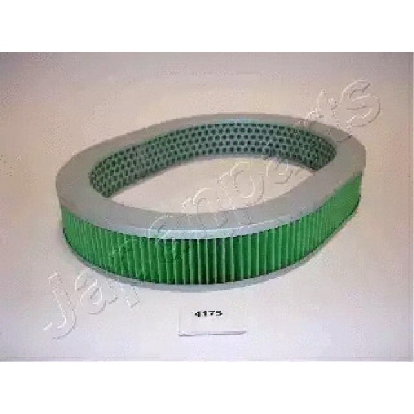Air Filter WCPFA-417S-00