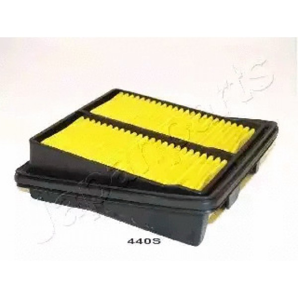 Air Filter WCPFA-440S-00