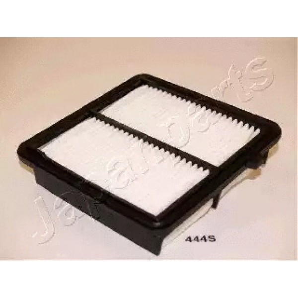 Air Filter WCPFA-444S-00