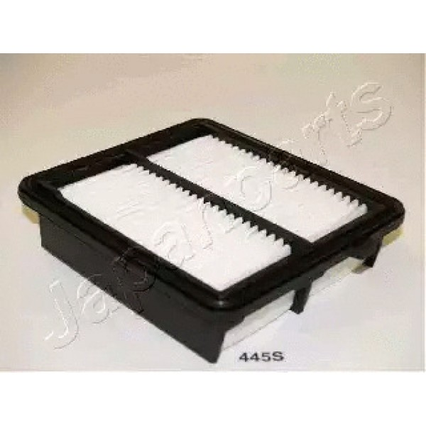Air Filter WCPFA-445S-00
