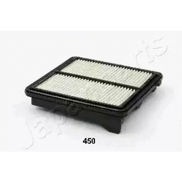 Air Filter WCPFA-450S-00