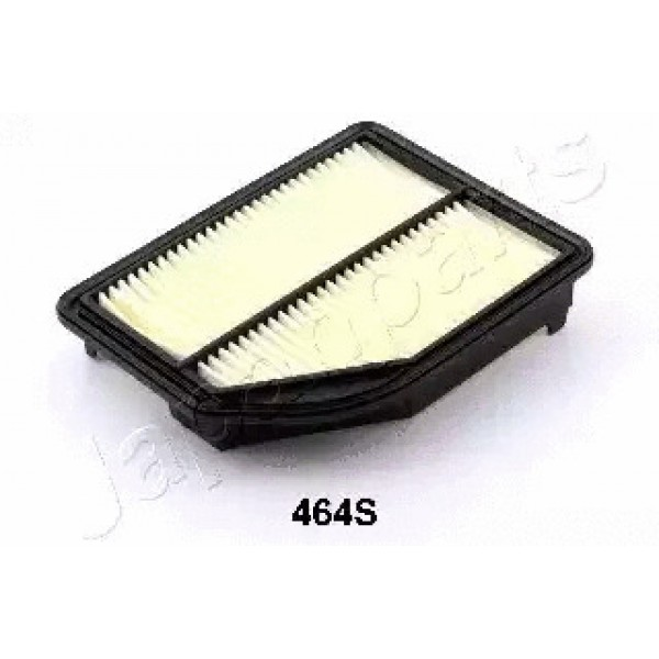 Air Filter WCPFA-464S-00