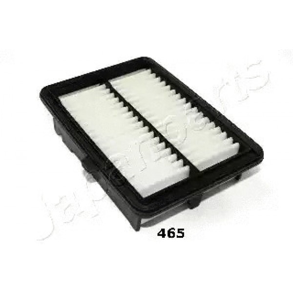 Air Filter WCPFA-465S-00