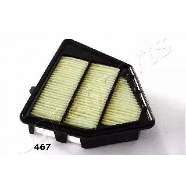 Air Filter WCPFA-467S-00