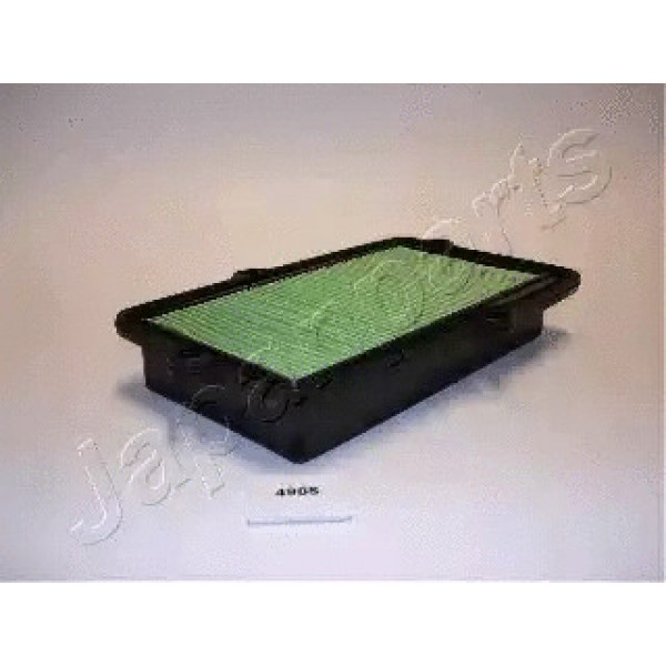 Air Filter WCPFA-498S-00