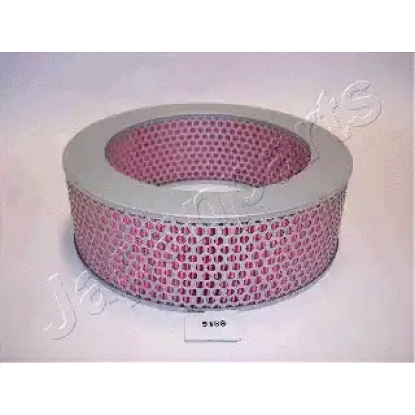 Air Filter WCPFA-518S-00