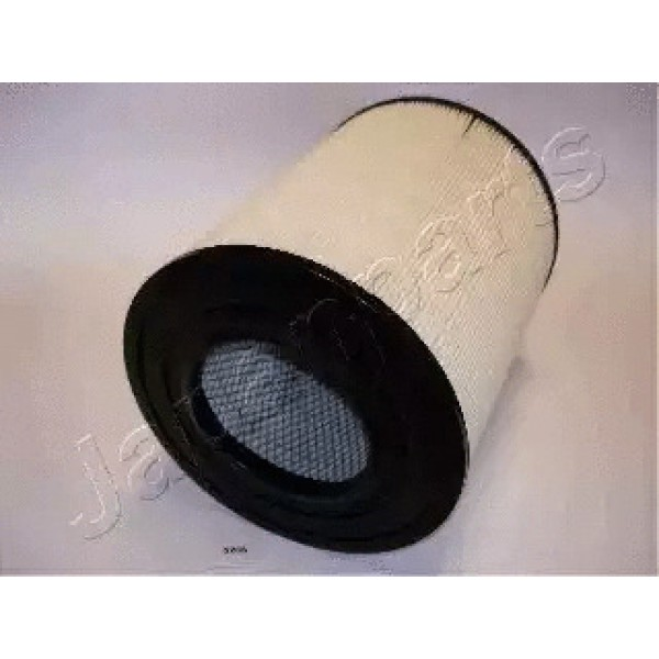 Air Filter WCPFA-526S-00