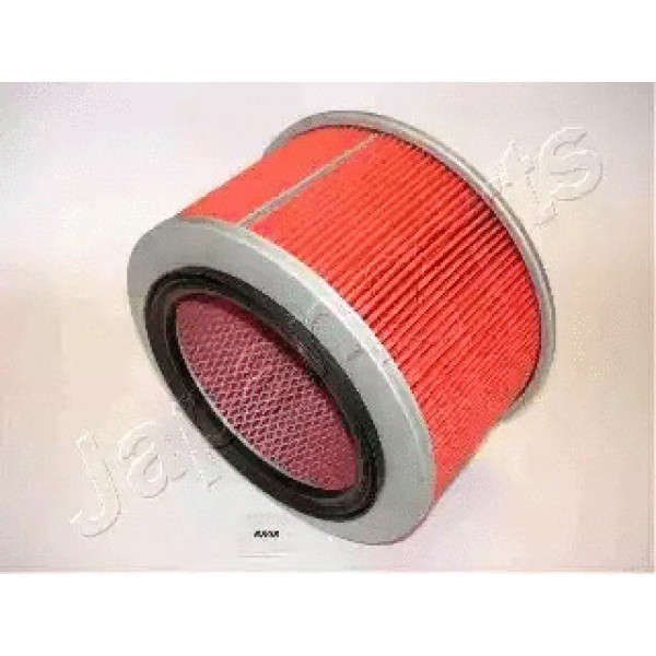 Air Filter WCPFA-580S-00