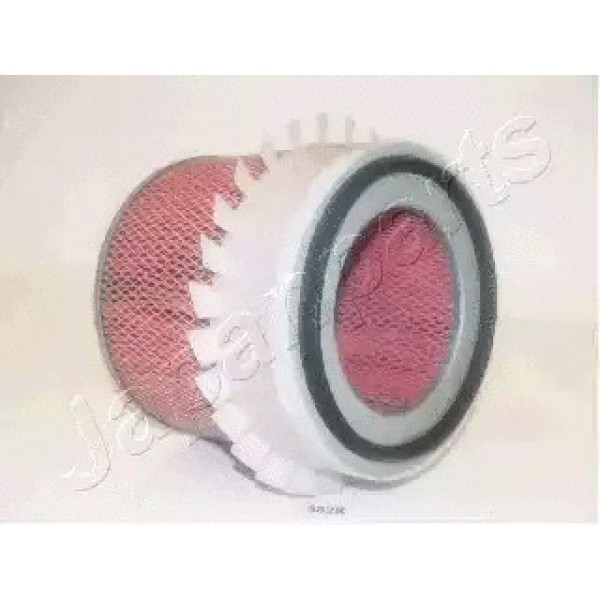 Air Filter WCPFA-582S-00