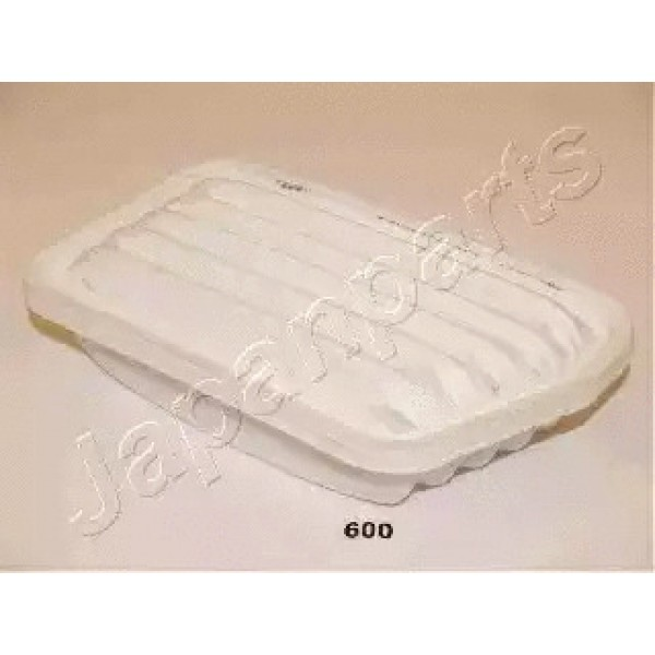 Air Filter WCPFA-600S-00