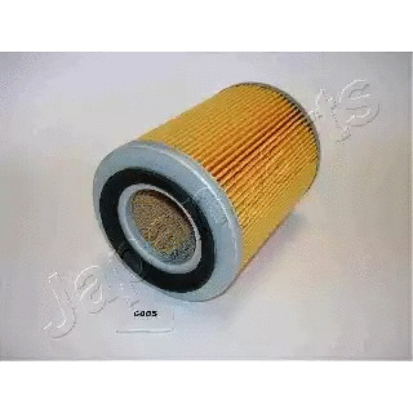 Air Filter WCPFA-608S-00