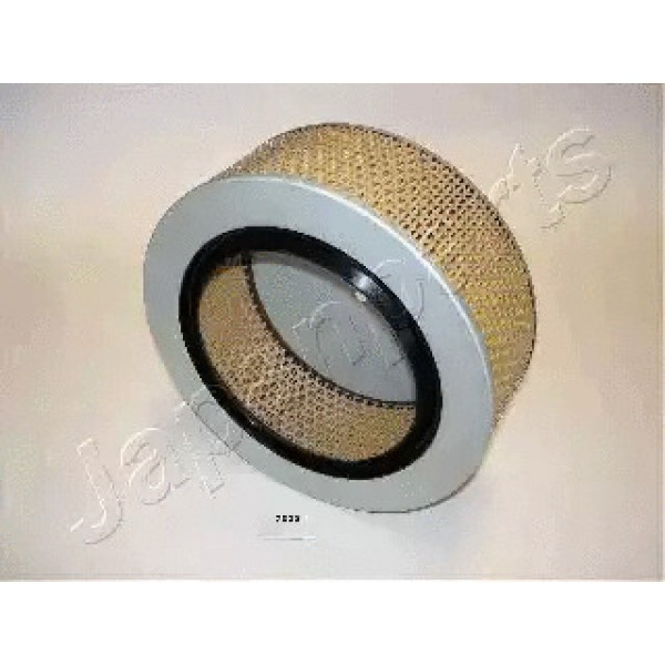 Air Filter WCPFA-703S-00