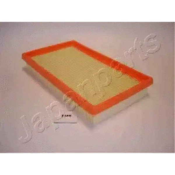 Air Filter WCPFA-715S-00