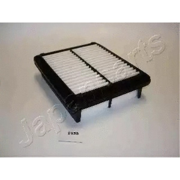 Air Filter WCPFA-815S-00