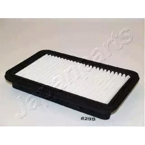 Air Filter WCPFA-829S-00