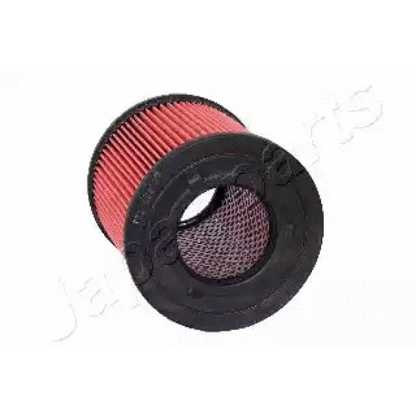 Air Filter WCPFA-905S-00