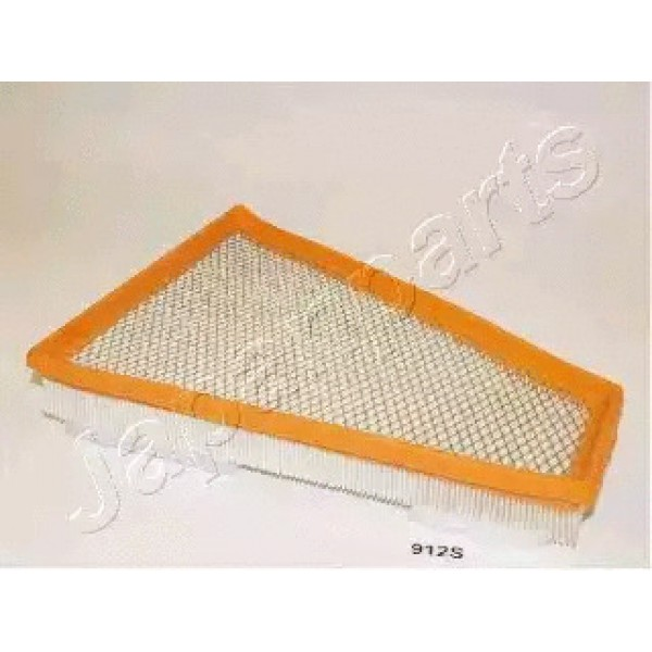 Air Filter WCPFA-912S-00