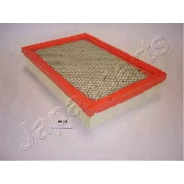 Air Filter WCPFA-980S-00