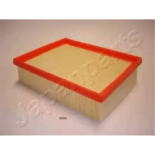 Air Filter WCPFA-989S-00