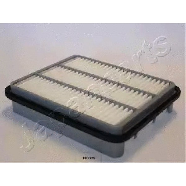 Air Filter WCPFA-H07S-00