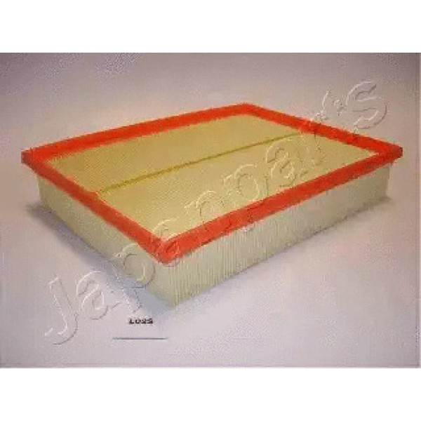 Air Filter WCPFA-L02S-00