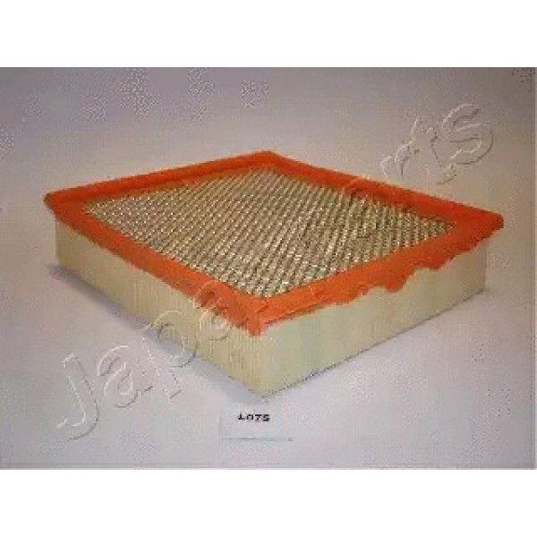 Air Filter WCPFA-L07S-00
