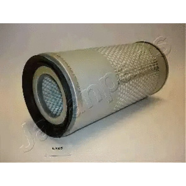 Air Filter WCPFA-L12S-00