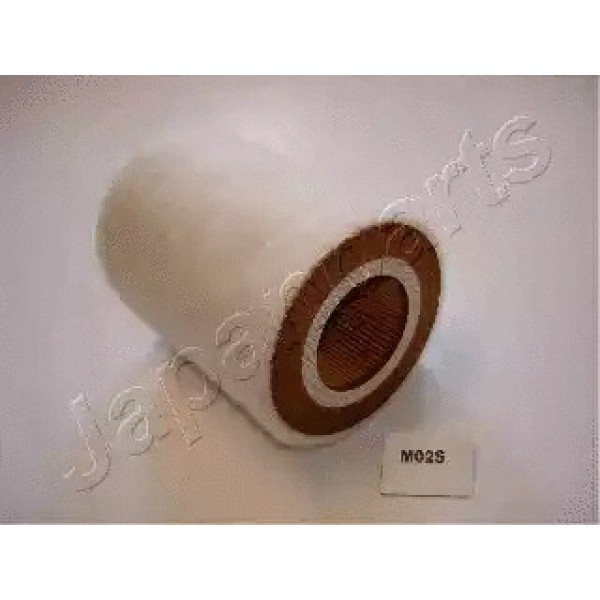 Air Filter WCPFA-M02S-00