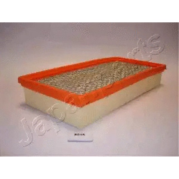 Air Filter WCPFA-S01S-00