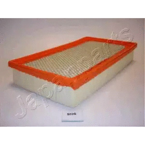 Air Filter WCPFA-S02S-00