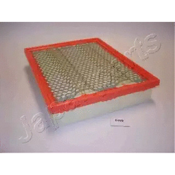 Air Filter WCPFA-S03S-00