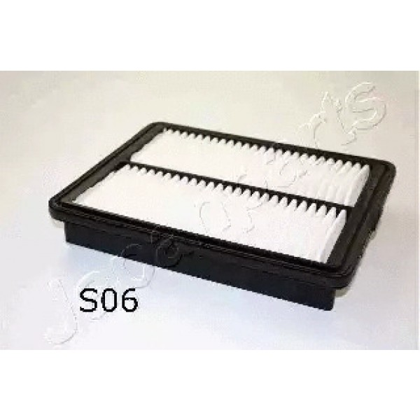Air Filter WCPFA-S06S-00